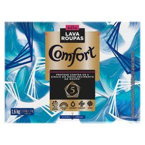 sabao-em-po-comfort-hydra-serum-1-6kg