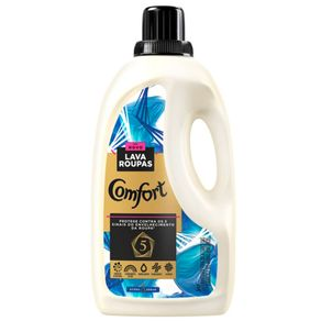 sabao-liquido-comfort-hydra-serum-3l