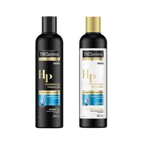 Shampoo---Condicionador-Tresemme-Hidratacao-Profunda-400ml