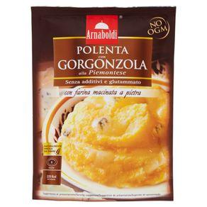 polenta-italiana-arnaboldi-com-gorgonzola-sem-gluten-175g