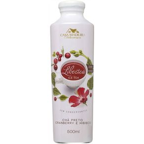 cha-pronto-icetea-libertea-preto-com-cranberry-e-ehibisco-500ml