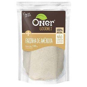farinha-de-amendoa-oner-sem-gluten-130g