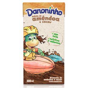 bebida-vegetal-danoniho-amendoa-e-cacau-200ml