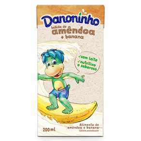 bebida-vegetal-danoninho-amendoa-e-banana-200ml