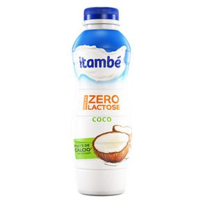 iogurte-itambe-nolac-coco-zero-lactose-850g