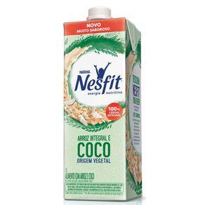 bebida-de-arroz-nesfit-coco-1l