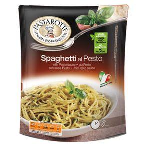 massa-italiana-pastarotti-spaghetti-pesto-175g