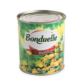dueto-em-conserva-bonduelle-legumes-lata-200-g