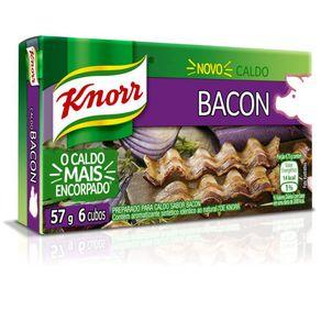 Caldo-Knorr-Bacon-e-Louro-6-cubos-57G