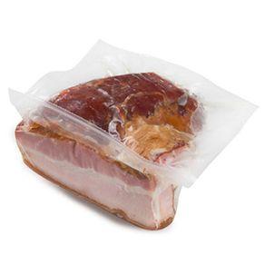 bacon-sadia-manta-pedaco-450-g