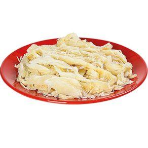bacalhau-morhua-porcionado-8-10-desfiado-1-kg