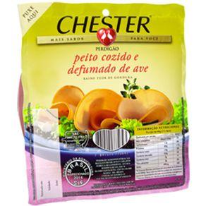peito-de-chester-perdigao-defumado-fatiado-130-g