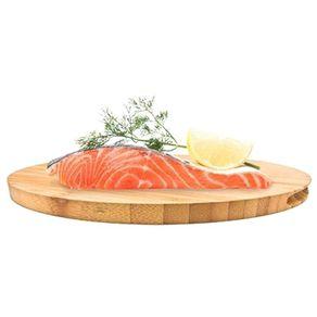 file-de-salmao-noronha-premium-congelado-1-2-kg