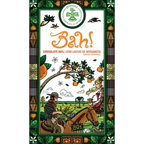Chocolate-Quetzal-Origem-Bah--60--Cacau-com-Lascas-de-Bergamota-80g