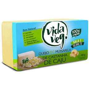 Mucarela-Vegana-VidaVeg-de-Castanha-de-Caju-300-g
