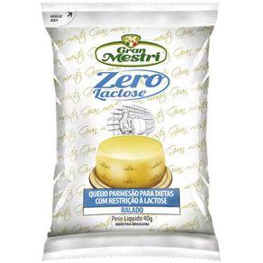 Queijo-Ralado-Parmesao-Gran-Mestri-Zero-Lactose-40-g