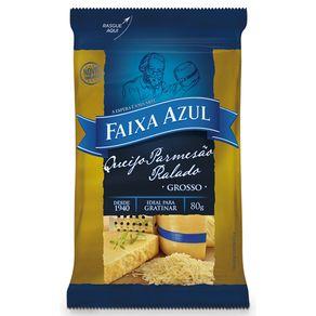 Queijo-Parmesao-Ralado-Grosso-Faixa-Azul-Pacote-80-g