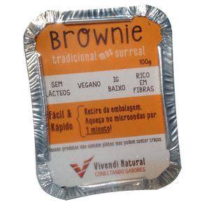 BROWNIE-VEGAN-VIVENDI-100G-CHOC-TRAD