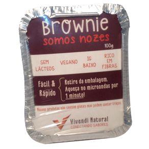BROWNIE-VEGAN-VIVENDI-100G-CHOC--NOZES