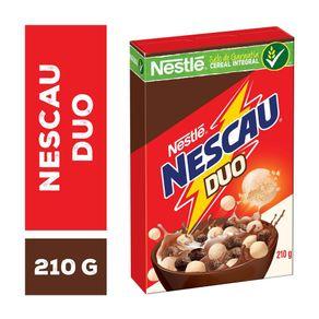 CEREAL-INTEG-NESCAU-DUO-210G-CX-CHOC-AO-LTE-BCO