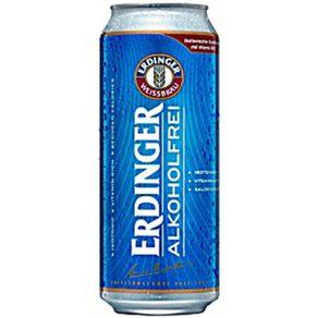 Cerveja-Alema-Erdinger-Sem-Alcool-500ml