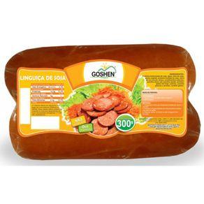 Linguica-Goshen-de-Soja-Caixa-300-g