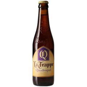 Cerveja-Holandesa-La-Trappe-Quadrupel-330-ml