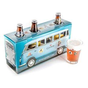 Kit-Cerveja-Inconfidentes-3x600-ml-Gratis-1-Copo