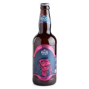 Cerveja-Krug-Calunia-American-Pale-Ale-Garrafa-500-ml
