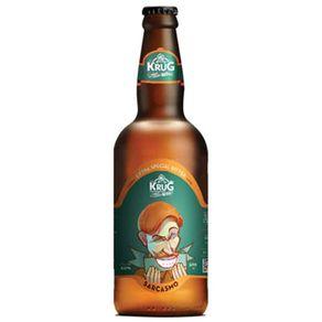 Cerveja-Krug-Sarcasmo-Bitter-Garrafa-500-ml