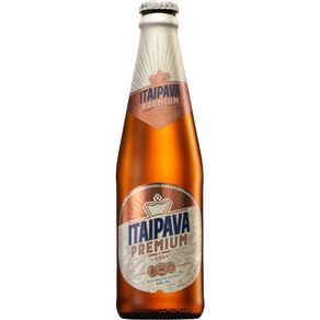 Cerveja-Itaipava-Premium-Long-Neck-355-ml