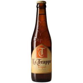 Cerveja-Holandesa-La-Trappe-330-ml