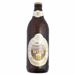 Cerveja-Baden-Baden-Weiss-Garrafa-600-ml