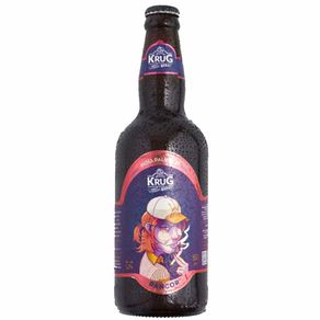 Cerveja-Krug-Rancor-IPA-Garrafa-500-ml