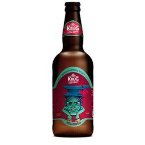 Cerveja-Krug-Remorso-Stout-Garrafa-500-ml