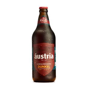 Cerveja-Austria-Dunkel-600-ml