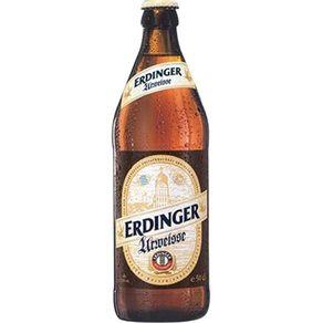 Cerveja-Alema-Erdinger-Urweisse-Weiss-Garrafa-500-ml