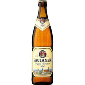 Cerveja-Alema-Paulaner-Original-Garrafa-500-ml