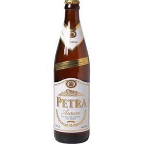 Cerveja-Petra-Aurum-Garrafa-500-ml