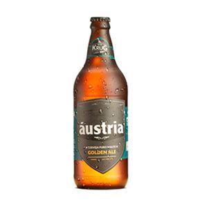 Cerveja-Austria-Bier-Golden-Ale-600-ml