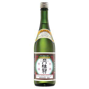 Sake-Gekkeikan-Tradicional-750-ml