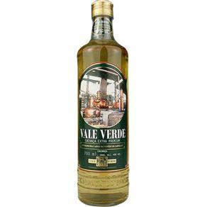 Cachaca-Vale-Verde-Garrafa-700-ml