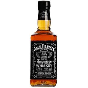 Whisky-Jack-Daniels-Tenesse-375-ml