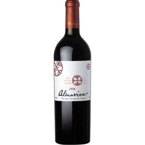 Vinho-Chileno-Tinto-Almaviva-750-ml