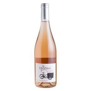 Vinho-Frances-Rose-Le-Tripoteur-750ml