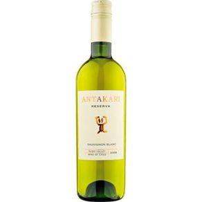 Vinho-Chileno-Branco-Antakari-Reserva-Sauvignon-Blanc-750-ml