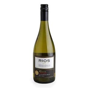 Vinho-Chileno-Rios-Chile-Reserva-Chardonnay-750-ml