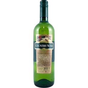 Vinho-Nacional-Branco-Seco-Country-Wine-750ml
