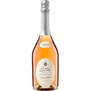 Espumante-Frances-Aimery-Cuvee-Brut-Rose-750-ml