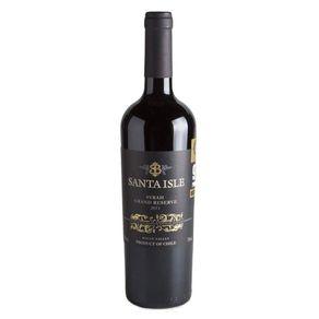 Vinho-Chileno-Santa-Isle-Gran-Reserva-Syrah-750-ml